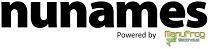 NuNames.SE - ManuFrog Webbhotell AB